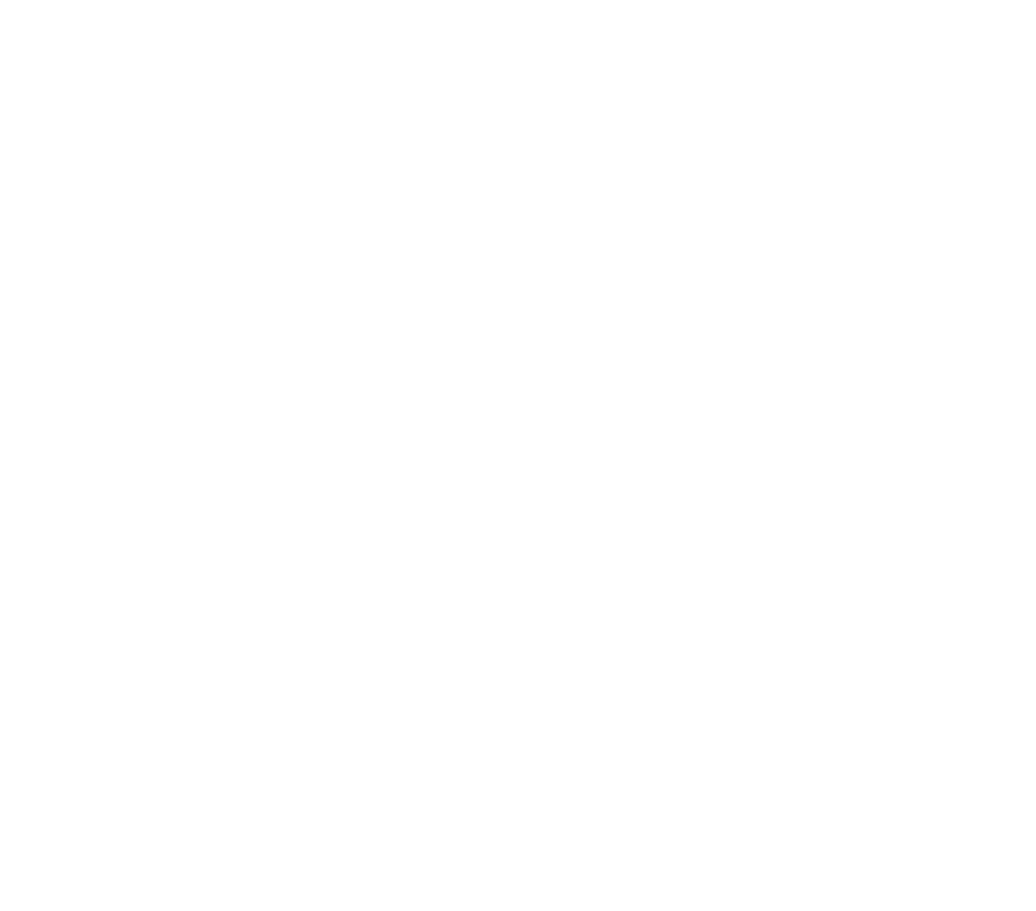 Loys & Hammer – Maroquinerie française et rock'n'roll